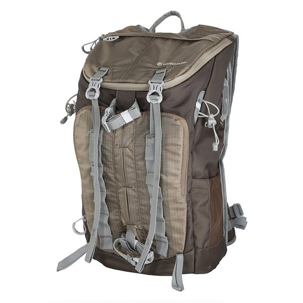 Vanguard Sedona 45L Color caqui