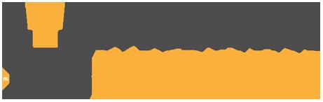 Mochila Fotografica Logo