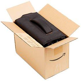comprar mochilas amazonbasics opinion
