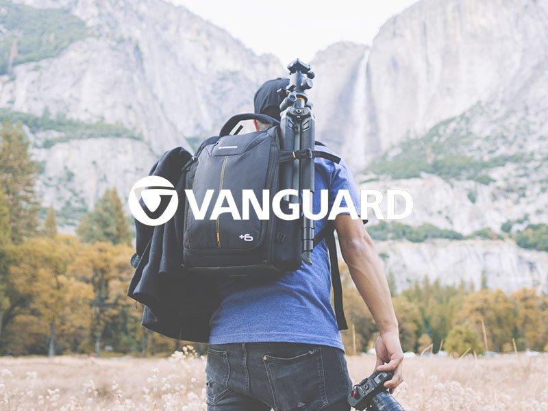 las mejores mochilas vanguard