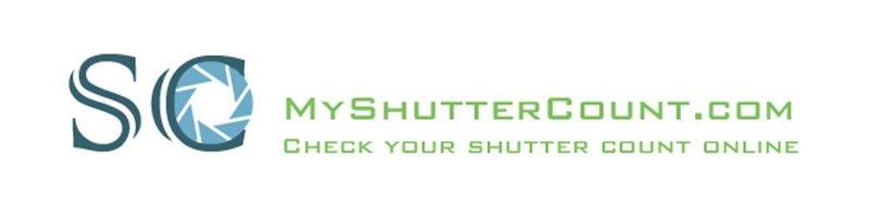 myshuttercount contador de disparos online para camaras